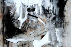 La nuova era tenebre di ghiaccio - The new era darkness of ice