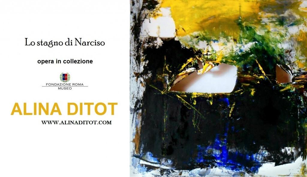 Ditot-collezione-Fondazione-Roma-Museo-1024x590
